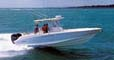 Fishing Boat Insurance