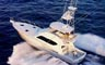 Fishing Yachts Insurance