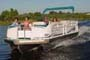 Pontoon & Houseboat Insurance