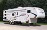 RV Fifth Wheel Insurance