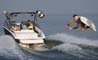 Wakeboard Boat Insurance