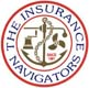 Insurance Navigators Insurance Agency